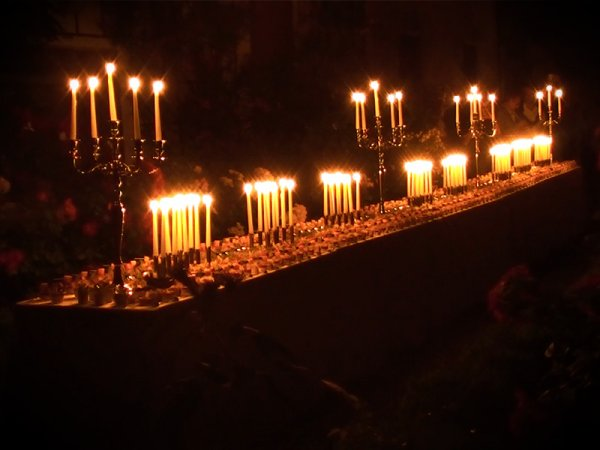 phoca_thumb_s_candle_effects.jpg